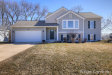 Photo of 1668 Salisbury Drive, Lowell, MI 49331 (MLS # 18012907)