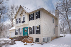 Photo of 11360 Troyview, Rockford, MI 49341 (MLS # 18013023)