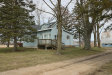 Photo of 10361 Cleveland Avenue, Baroda, MI 49101 (MLS # 18013199)