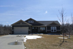 Photo of 8850 Nature Meadows Court, Rockford, MI 49341 (MLS # 18013690)