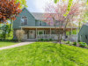Photo of 5232 Pointview Court, Lowell, MI 49331 (MLS # 18013731)