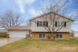 Photo of 8459 S Maple Court, Zeeland, MI 49464 (MLS # 18013988)