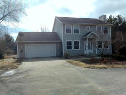 Photo of 8366 Woodcrest Drive, Rockford, MI 49341 (MLS # 18014093)