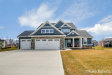Photo of 3239 Railway Drive, Byron Center, MI 49315 (MLS # 18014332)