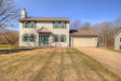 Photo of 1694 Leisure Court, Dorr, MI 49323 (MLS # 18014442)