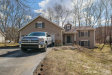 Photo of 820 Rolling Creek Ct, Lowell, MI 49331 (MLS # 18014505)