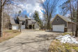 Photo of 11280 Discovery Woods Drive, Greenville, MI 48838 (MLS # 18014514)