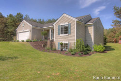 Photo of 11493 Lindy Drive, Rockford, MI 49341 (MLS # 18014936)