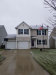 Photo of 8371 Lausen Lane, Richland, MI 49083 (MLS # 18015063)