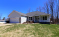 Photo of 13068 Sonoma Road, Battle Creek, MI 49015 (MLS # 18015157)