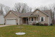 Photo of 13050 Sonoma Road, Battle Creek, MI 49015 (MLS # 18015254)