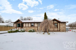 Photo of 3622 Nottingham Drive, Grand Rapids, MI 49546 (MLS # 18015258)