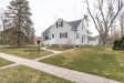 Photo of 2500 Forest Grove Avenue, Wyoming, MI 49519 (MLS # 18015292)