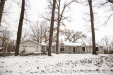 Photo of 5383 112th Avenue, Fennville, MI 49408 (MLS # 18015304)