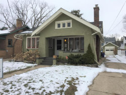 Photo of 2030 College Avenue, Grand Rapids, MI 49507 (MLS # 18015416)