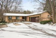 Photo of 738 Old Town Road, Holland, MI 49424 (MLS # 18015450)