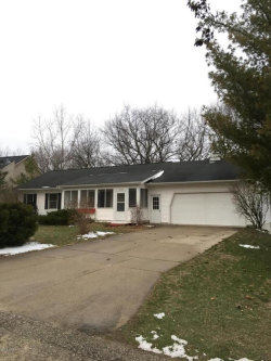 Photo of 4558 Rimrock Drive, Grand Rapids, MI 49525 (MLS # 18015454)