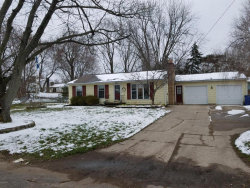 Photo of 4226 Plymouth Avenue, Grand Rapids, MI 49508 (MLS # 18015465)