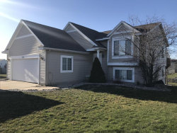 Photo of 401 Summer Shores Court, Grand Rapids, MI 49548 (MLS # 18015487)