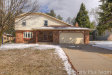 Photo of 2251 Ancient Drive, Wyoming, MI 49519 (MLS # 18015559)