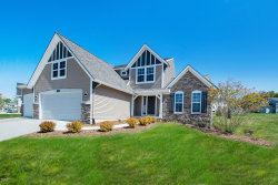 Photo of 2989 Brixton Drive, Jenison, MI 49428 (MLS # 18015661)