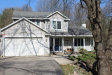Photo of 7072 Timber View Drive, Greenville, MI 48838 (MLS # 18015704)