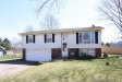 Photo of 221 E Van Bruggen, Plainwell, MI 49080 (MLS # 18015845)