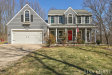 Photo of 8383 Squires Street, Rockford, MI 49341 (MLS # 18015995)
