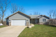 Photo of 7394 Garbow Road, Middleville, MI 49333 (MLS # 18016028)