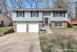 Photo of 1822 Holliday Drive, Wyoming, MI 49519 (MLS # 18016370)