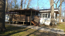 Photo of 5095 124th Avenue, Fennville, MI 49408 (MLS # 18016457)