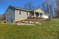 Photo of 4445 Bender Road, Middleville, MI 49333 (MLS # 18016673)