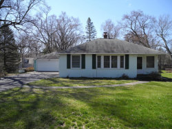 Photo of 6190 Grange Avenue, Kalamazoo, MI 49048 (MLS # 18016686)