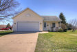 Photo of 2832 104th Avenue, Zeeland, MI 49464 (MLS # 18016815)