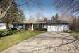 Photo of 19 Eastfield Court, Battle Creek, MI 49014 (MLS # 18017429)