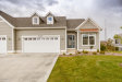 Photo of 7127 Copper Ridge Court, Zeeland, MI 49464 (MLS # 18017838)