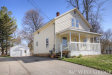 Photo of 159 Olmstead Street, Sparta, MI 49345 (MLS # 18017902)