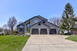 Photo of 7079 Old Lantern Drive, Caledonia, MI 49316 (MLS # 18018336)