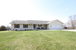Photo of 10646 W Ford Road, Plainwell, MI 49080 (MLS # 18018460)