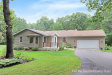 Photo of 249 Tia Trail, Lowell, MI 49331 (MLS # 18018491)
