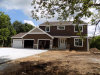 Photo of lot 3 Crowning Acres Court, Rockford, MI 49341 (MLS # 18018655)