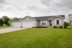 Photo of 1018 Allen Court, Plainwell, MI 49080 (MLS # 18018686)
