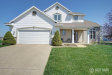 Photo of 10415 Hunters Creek Drive, Zeeland, MI 49464 (MLS # 18019173)