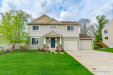 Photo of 409 Green Ridge Drive, Caledonia, MI 49316 (MLS # 18019245)