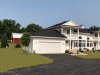 Photo of 2178 Boardwalk Court, Unit 12, Wayland, MI 49348 (MLS # 18019368)