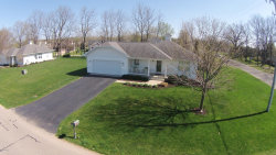 Photo of Lot 25 Boardwalk Court, Unit 25, Wayland, MI 49348 (MLS # 18019441)