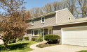 Photo of 10773 Settlewood Drive, Lowell, MI 49331 (MLS # 18019559)