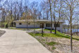 Photo of 11600 Wabasis Lake Dr, Greenville, MI 48838 (MLS # 18019595)