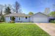 Photo of 108 Amelia Street, Sparta, MI 49345 (MLS # 18019603)