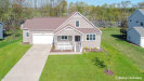 Photo of 8649 Shore Way Drive, Byron Center, MI 49315 (MLS # 18019690)